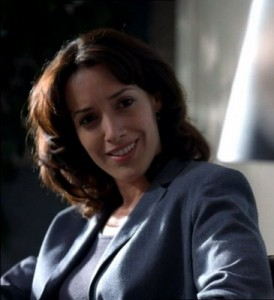 Jennifer Beals XP
