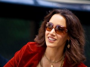 Jennifer beals sexy images nurses