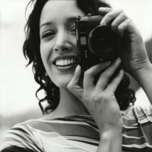 XP Jennifer Beals